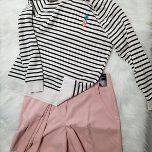 ⛵New Blush Pink Shorts